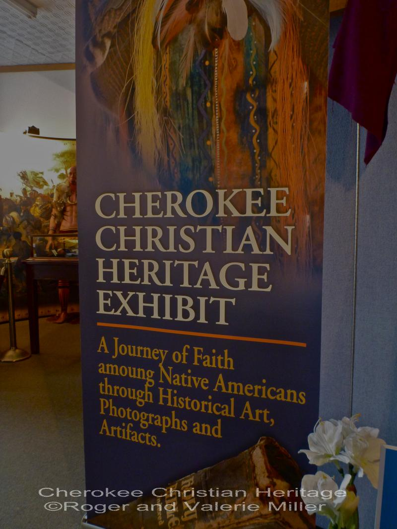 cherokee christian dating site Anomalous dna in the cherokee  haplogroup b was believed to be part of a second wave of american indian colonization from asia dating to 15,000  christian.